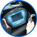 transponder key programming Avenel NJ